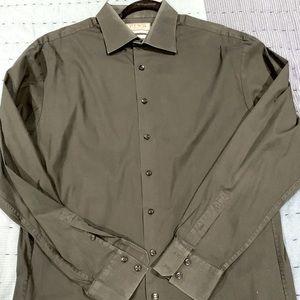 Men's Dress shirt from PINK menswear